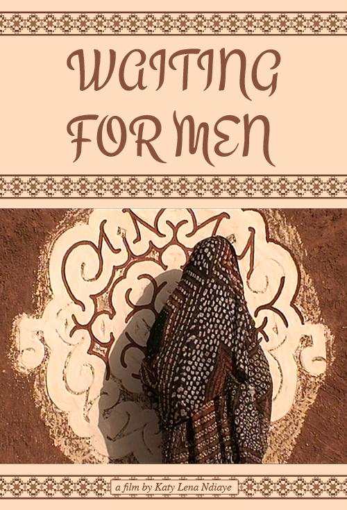 Waiting for Men