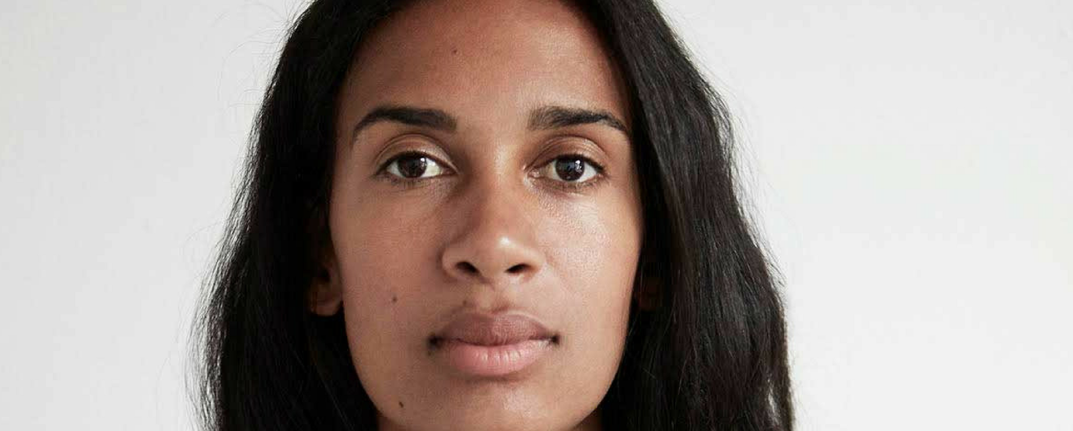 Theresa Traore Dahlberg Is the Documentary Maker, Artist and Woman to Watch