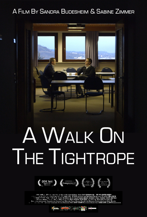 A Walk on the Tightrope